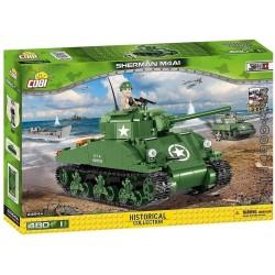 Small Army Carro Armato...