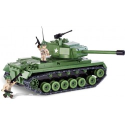 Carro Armato M46 Patton,...