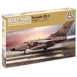 Tornado Gr.1 Raf Gulf War...