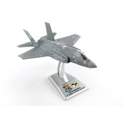 F-35A LIGHTNING II 1:100...