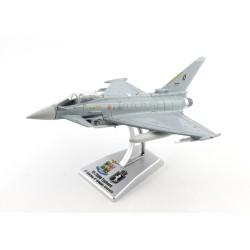 EF-2000 Typhoon 9° Gruppo...