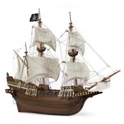 Pirati e bucanieri