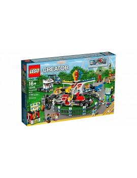 Giostra Del Luna Park LEGO...