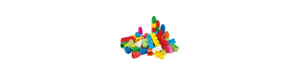 Giocattoli Costruzioni - Modellismo Pensa Viareggio