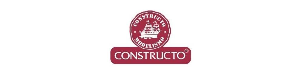 Kit Legno Constructo - Modellismo Pensa Viareggio