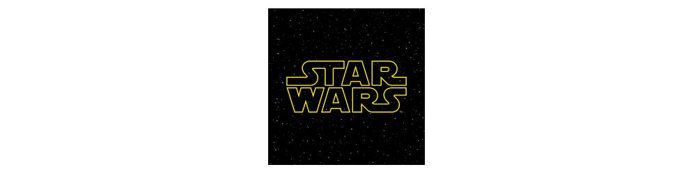 Easy Kit Star Wars, Clone Wars, Star Wars Pocket - Modellismo Pensa Viareggio