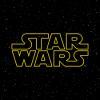 Easy Kit Star Wars, Clone Wars, Star Wars Pocket