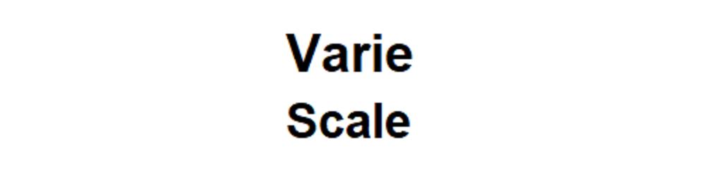 Modelli Auto scala 1:87 - 1:64 - 1:55 - 1:50 - 1:150 - 1:1400 - Modellismo pensa Viareggio