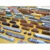 Modelli Treni Scala N