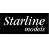 Starline Models